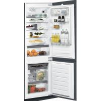 Холодильник Whirlpool ART 6711/A++ SF Фото