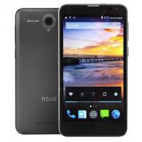 Мобильный телефон NOUS NS 5 Grey Фото