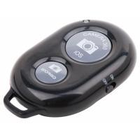 Пульт дистанционного управления Yunteng Bluetooth Selfi кнопка для фото iOS + Android Фото