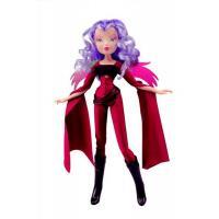 Кукла WinX Сторми Трикс 29 см Фото