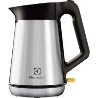 Електрочайник ELECTROLUX EEWA 5300 Фото
