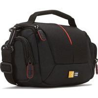 Фото-сумка Case Logic DCB305K Black Фото