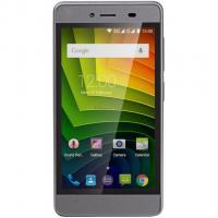 Мобильный телефон NOUS NS 3 Dark Grey Фото