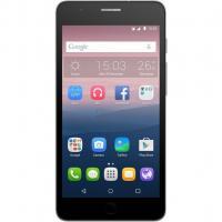 Мобильный телефон ALCATEL ONETOUCH 6044D (Pop Up) Black Фото