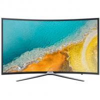 Телевизор Samsung UE49K6500 Фото