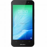Мобильный телефон TP-Link Neffos Y5L Dark Grey Фото