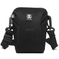 Фото-сумка Crumpler Base Layer Camera Pouch M (black) Фото