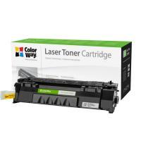 Картридж Colorway для HP LJ 1160/2015 Universal, 7000ст Фото