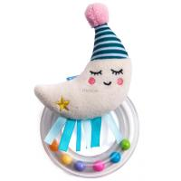 Погремушка Taf Toys Сонный месяц Фото