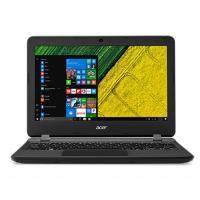 Ноутбук Acer Aspire ES1-132-C2L5 Фото