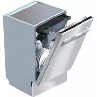Посудомийна машина Kaiser S60I83XL Фото