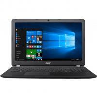 Ноутбук Acer Aspire ES1-732-P3T6 Фото