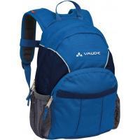 Рюкзак Vaude Minnie 4.5 marine/blue Фото