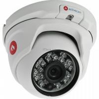 Камера видеонаблюдения ActiveCam AC-D8141IR2_TRASSIR Фото
