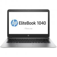 Ноутбук HP EliteBook 1040 Фото