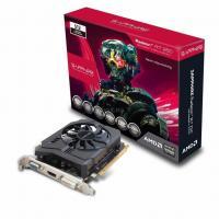 Видеокарта Sapphire Radeon R7 250 4096Mb 512SP Фото