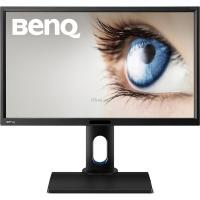 Монитор BENQ BL2423PT Black Фото