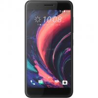 Мобильный телефон HTC One X10 DS Black Фото