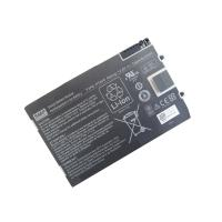 Аккумулятор для ноутбука Dell Dell Alienware M11x PT6V8 63Wh (4300mAh) 8cell 14. Фото