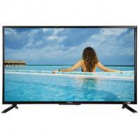 Телевизор Vinga L40FHD21B Фото