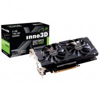 Видеокарта Inno3D GeForce GTX1060 6144Mb X2 Фото