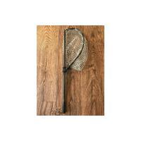 Подсака Favorite Arena 1.4m складная, коричневая Фото