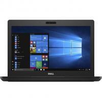 Ноутбук Dell Latitude 5280 Фото