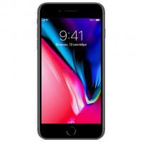 Мобильный телефон Apple iPhone 8 64GB Space Grey Фото