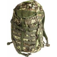 Рюкзак Skif Tac тактический штурмовой 35 литров kryptek green Фото