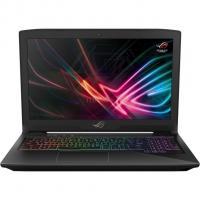 Ноутбук ASUS GL503VD Фото
