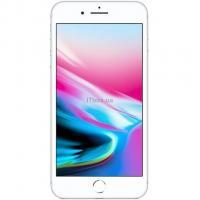 Мобильный телефон Apple iPhone 8 Plus 256GB Silver Фото