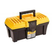 Ящик для інструментів Topex 12 '' Фото