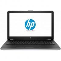 Ноутбук HP 15-bw561ur Фото