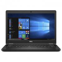 Ноутбук Dell Latitude 5480 Фото