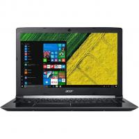 Ноутбук Acer Aspire 5 A515-51G-57BY Фото