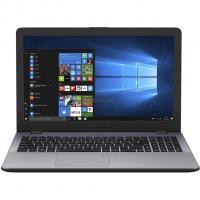 Ноутбук ASUS X542BA Фото