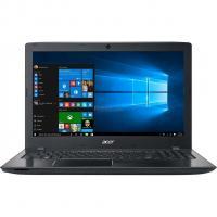 Ноутбук Acer Aspire E15 E5-576G-57J4 Фото