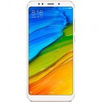 Мобильный телефон Xiaomi Redmi 5 Plus 4/64 Gold Фото
