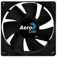 Кулер для корпуса AeroCool Dark Force  80мм Фото