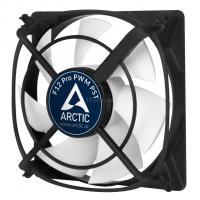 Кулер для корпуса Arctic F12 Pro PWM Фото