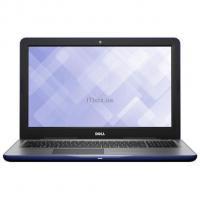 Ноутбук Dell Inspiron 5565 Фото