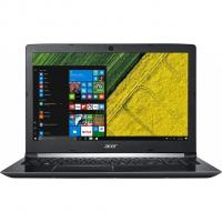 Ноутбук Acer Aspire 5 A515-41G Фото