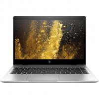 Ноутбук HP EliteBook 840 G5 Фото