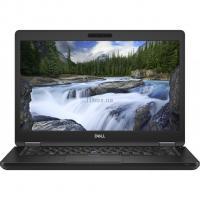 Ноутбук Dell Latitude 5490 Фото