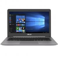 Ноутбук ASUS Zenbook UX310UF Фото