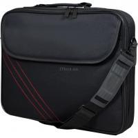 Сумка для ноутбука Port Designs 15.6' S15 BAG Black Фото