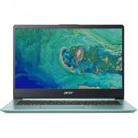 Ноутбук Acer Swift 1 SF114-32-P3W7 Фото