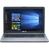 Ноутбук ASUS X541NA Фото