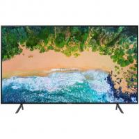 Телевизор Samsung UE55NU7100 Фото