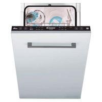 Посудомоечная машина CANDY CDI1L952 Фото
